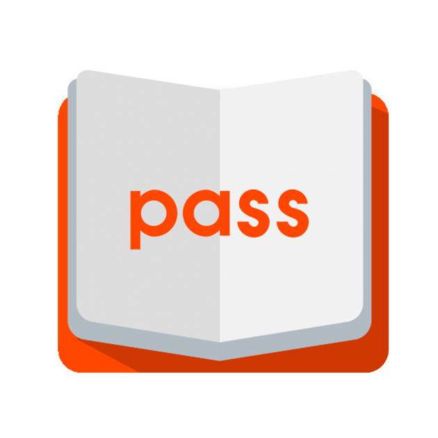 ブックパス – auの電子書籍ストア –